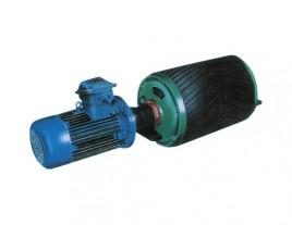 YZWI型外装式电动滚筒